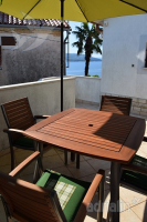 Holiday home 153966 - code 144277 - Apartments Moscenicka Draga