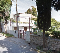 Holiday home 153968 - code 144280 - Sveti Filip i Jakov