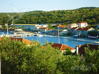 Holiday home 159640 - code 191547 - Apartments Otok