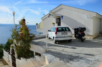 Holiday home 160031 - code 157437 - omis apartment for two person