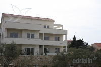 Holiday home 176856 - code 195234 - Apartments Murter