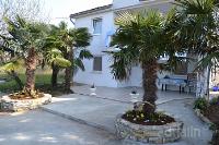 Holiday home 178050 - code 197568 - Liznjan