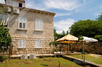 Holiday home 161983 - code 161816 - dubrovnik apartment old city