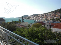 Holiday home 165324 - code 196032 - Apartments Tisno