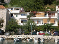 Holiday home 140781 - code 119099 - Podgora