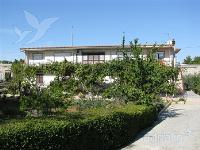 Holiday home 154395 - code 145303 - Pirovac
