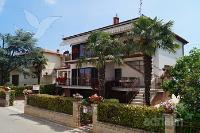Holiday home 156864 - code 151064 - Apartments Umag