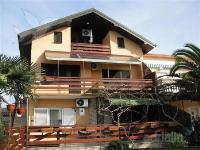 Holiday home 156153 - code 149506 - Apartments Sukosan