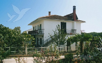 Holiday home 166299 - code 170469 - apartments in croatia