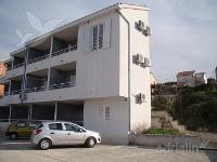 Holiday home 174669 - code 190881 - Apartments Postira