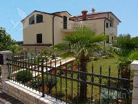 Holiday home 161777 - code 161474 - Umag