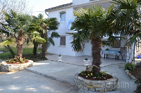 Holiday home 178050 - code 197571 - Apartments Liznjan