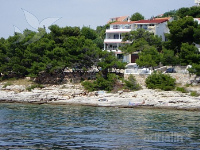 Holiday home 140058 - code 117711 - Apartments Murter