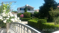 Holiday home 160276 - code 157969 - Tribunj
