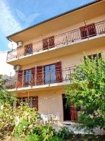 Holiday home 166713 - code 171681 - Apartments Crikvenica