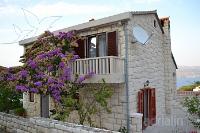 Holiday home 165573 - code 169005 - Postira