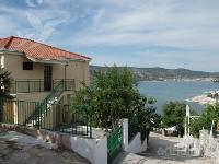 Holiday home 147795 - code 133735 - Poljica