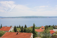 Holiday home 139172 - code 115473 - Crikvenica