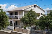 Holiday home 160206 - code 157829 - Murter