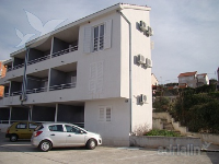 Holiday home 174669 - code 190878 - Apartments Postira