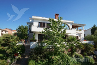 Holiday home 143196 - code 125235 - Malinska