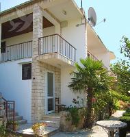 Holiday home 158568 - code 154357 - Apartments Brela