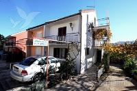 Holiday home 152682 - code 141273 - Apartments Vrboska