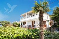 Holiday home 139701 - code 134332 - Apartments Crikvenica