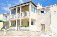 Holiday home 101977 - code 2054 - Bol