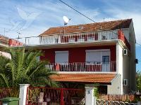 Holiday home 153626 - code 143471 - Apartments Zadar