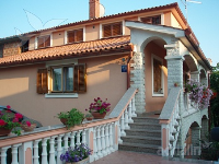 Holiday home 169737 - code 179991 - Apartments Banjole