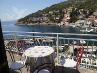 Holiday home 160385 - code 158234 - Apartments Starigrad