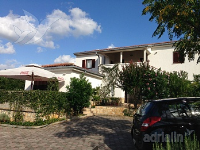 Holiday home 146992 - code 131943 - Klimno
