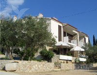 Holiday home 140844 - code 119216 - Apartments Cres