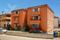 Holiday home 155980 - code 149195 - Apartments Rovinj