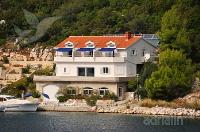 Holiday home 159658 - code 156688 - Pasadur