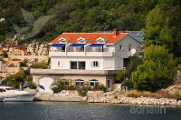 Holiday home 159658 - code 156704 - apartments in croatia