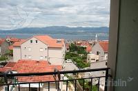 Holiday home 159668 - code 156711 - Supetar