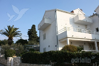 Holiday home 140726 - code 118910 - apartments in croatia
