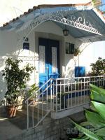 Holiday home 147855 - code 133886 - Houses Moscenicka Draga