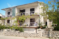 Holiday home 155272 - code 147713 - Apartments Selce