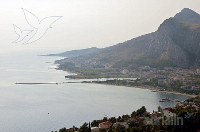 Holiday home 164229 - code 166241 - omis apartment for two person