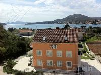 Holiday home 164337 - code 166497 - Apartments Slano