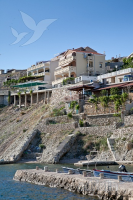 Holiday home 143019 - code 124696 - Apartments Zubovici