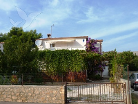 Holiday home 153773 - code 143838 - Apartments Ravni