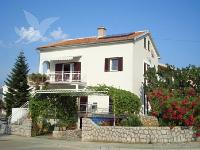 Holiday home 163849 - code 165488 - Apartments Njivice