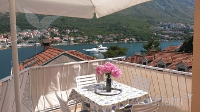 Holiday home 159646 - code 156668 - Houses Stanici