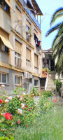 Holiday home 159725 - code 156825 - Apartments Vis