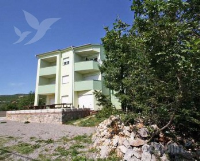 Holiday home 164300 - code 166403 - Jadranovo