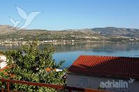 Holiday home 168075 - code 175791 - Apartments Mastrinka